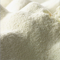 Premium Skimmed Milk Powder Prices And Powder Milk 25kg From Ukraine
