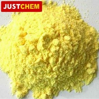 Superior quality cheap price food grade proteins egg yolk powder