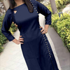 /product-detail/fancy-kurti-for-women-long-formal-kurta-reyon-fabric-62004135648.html