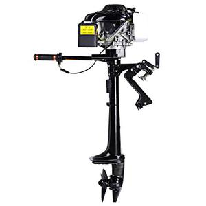 SAIL 2 stroke 40HP outboard motor / outboard engine / boat engine T40