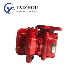 Isuzu Truck Gearbox, Isuzu Truck Gearbox Suppliers and