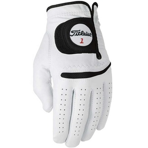 Hand Armor Gloves, Hand Armor Gloves Suppliers and