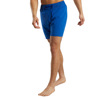 Mens High Quality Custom Made Popular Performance Quick Dry board shorts
