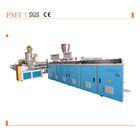 Colorful Plastic Synthetic Resin Roof Tiles Production Line Machine For Villa