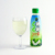 J-Mix Coconut juice 25% concentrate with nata de coco product of Thailand