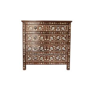 Mother Of Pearl Inlay Furniture Supplieranufacturers At Alibaba