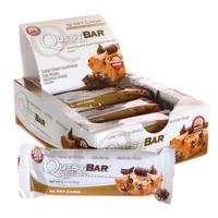 Protein Quest Bars / Protein Chips