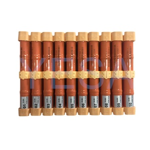 Battery For Zte Blade L3 Wholesale, Battery Suppliers - Alibaba