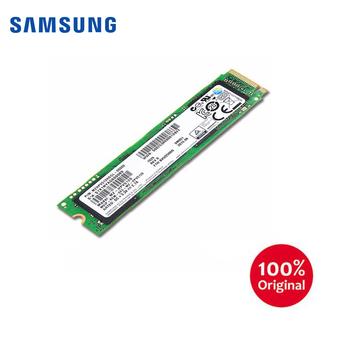 Samsung 256gb 512gb 1tb PCIe Gen3 M 2 2242 2260 2280 SSD, View M 2, Samsung  Product Details from DELLWA CO , LTD  on Alibaba com