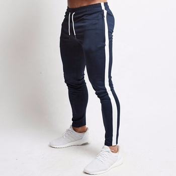 Nach Frauen Sweat Pants hosen