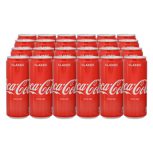 Bulk Wholesale Coca cola 330ml soft drink