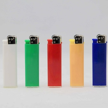 Disposable Cricket Lighter with Wholesale Price cheap