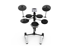 AROMA TXD-10 Super licht gewicht digitale <span class=keywords><strong>drum</strong></span> kit Elektronische <span class=keywords><strong>drum</strong></span> set China groothandel <span class=keywords><strong>muziek</strong></span> <span class=keywords><strong>instrument</strong></span> populair item