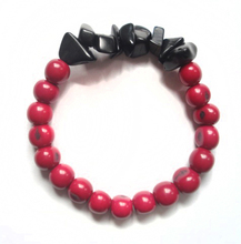 TAGUA NUT FOR SALE, TAGUA BRACELETS, TAGUA JEWELRY