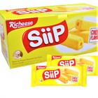 Collation au fromage SIIP rifromage 5.5gr | origine indonésienne