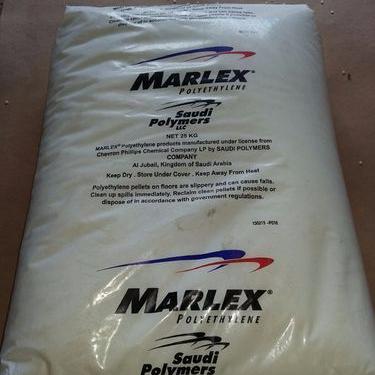 Marlex HDPE Blow Mold 50100
