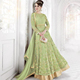 Exclusive Indian style Anarkali dress for women wholesale rate