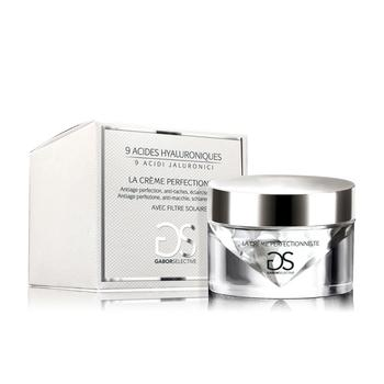 พจนานุกรม CREME PERFECTIONNISTE - Perfecting anti - age anti - age mark, lightener และ brightener - 50 ml