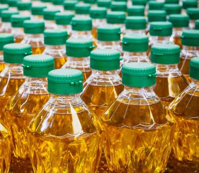 Ukrainian Quality  Vegetable oils, Refined Edible Cooking Oil Sunflower & Soya for sale/Refined sunflower oil