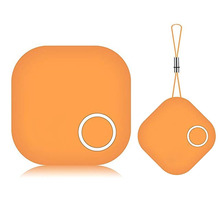Anti-verloren Tracker Key Finder Tracking Portemonnee Sleutel Tas Huisdier Hond Tracer Locator Alarm Patch <span class=keywords><strong>GPS</strong></span> Locator