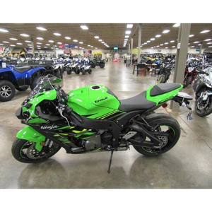 New Kawasaki Ninja 650 400 1000 250r