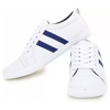 New Stylish Casual Shoes High Quality Mens Shoes