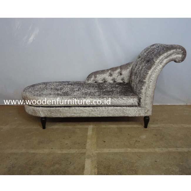 Clic Sofa Bed Antique Reproduction