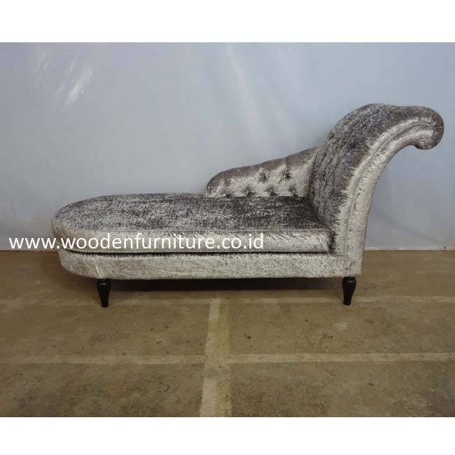 Classic Sofa Bed Antique Reproduction Chaise Lounge French Style Furniture  Classic Chair European Home Furniture - Buy Cheap European Style Home ...