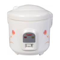 Delight Electric Rice cooker by Prestige