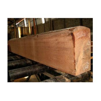 Reasonable Pyinkado Wood Logs And Sawn Timber