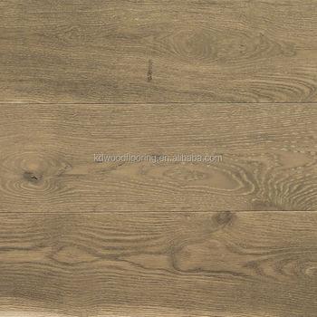 Durable Red Oak Wood Flooring Tile Engineered Teak From Vietnam