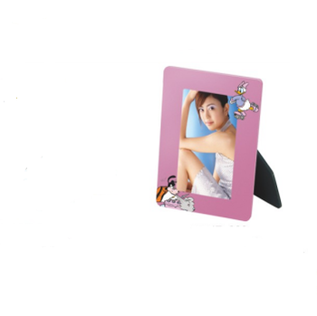 Custom Photo frames funny metal photo frame