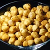 Turkish Shelled (without shell) Hazelnuts Roasted Blanched Toasted Raw Natural Hazelnuts from Turkey