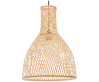 Wholesale lamps wall bamboo lampshades decorative pendant lamps handicrafts vietnam 2019