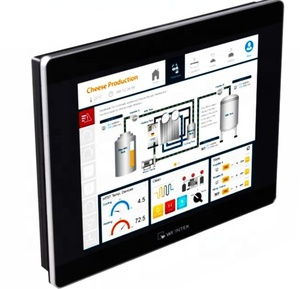 Weinview touch panel--MT6071iE