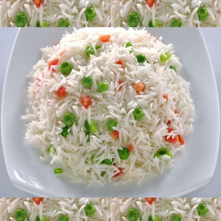 Rice, Basmati Rice, Traditional Basmati Rice, 1121 Long Grain Rice, Super Kernal Rice, PK386 Rice, Jasmin Rice, Broken Rice