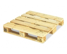 EPAL यूरो <span class=keywords><strong>लकड़ी</strong></span> Pallets, europallet