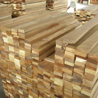 Wood Lumber for making Pallet/ MDF Board/ wood for making furniture