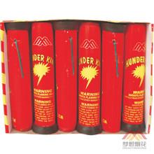 China King Of King Firecrackers, China King Of King
