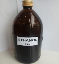 Denatured <span class=keywords><strong>Ethanol</strong></span> 96% min met Methanol-TC