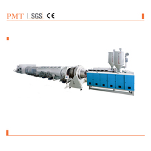 <span class=keywords><strong>Plastic</strong></span> <span class=keywords><strong>Pijp</strong></span> Making Machine Pvc/upvc/cpvc/pvc <span class=keywords><strong>Pijp</strong></span> Extruderen Machine Voor Verkoop