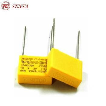 Tenta Shenzhen Electronic Components - Buy Shenzhen Electronic  Components,Interference Suppression,X Capacitor Product on Alibaba com