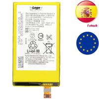 New Replacement Battery for Sony Z5 Best Performance and High Quality Battery Spanish Stock Replacement Battery