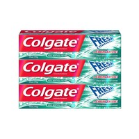 colgate toothpaste strong teeth toothpaste 200 gram x 36 tubes