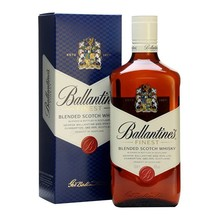 Ballantine <span class=keywords><strong>di</strong></span> 17 Anni Blended <span class=keywords><strong>Scotch</strong></span> Whisky