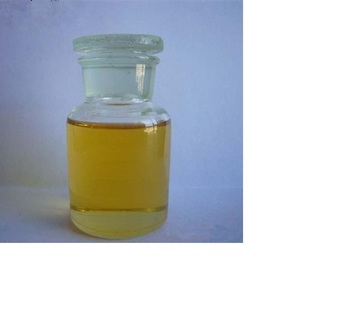 Sodium Hypochlorite Solution 12% (10%, 12%, 15% ,16% )