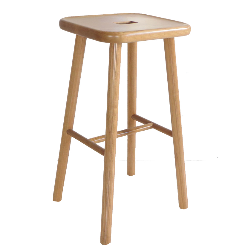 Awesome Vietnam Commercial Furniture Factory Custom Modern Wooden Bar Stool Buy Bar Stool Wooden Bar Stool Wood Stool Product On Alibaba Com Camellatalisay Diy Chair Ideas Camellatalisaycom