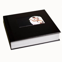 Wedding Scrapbook / Photo Album Kit With Dimensional Stickers New