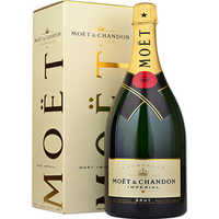 Moet Chandon Rose Imperial Champagne for sale
