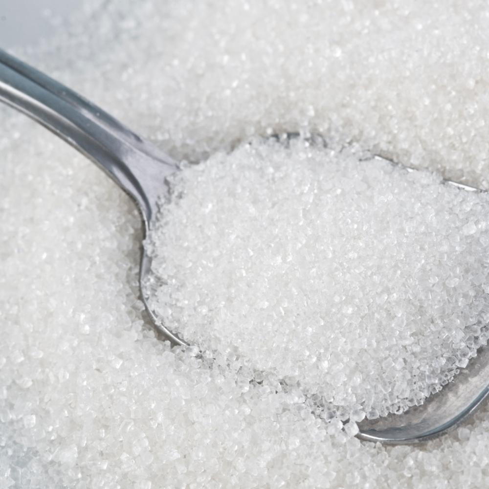 противень глюкоза сахар картинки кого нет такой
